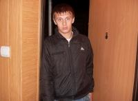 Сергей Лозбяков, 15 сентября 1988, Саратов, id61872265