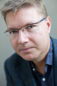 Heikki Pelkkikangas, 22 октября , Вязьма, id65108970