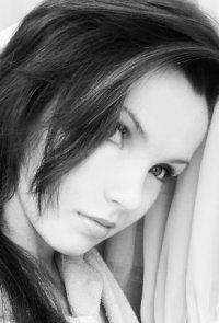 Екатерина Лагошина, 4 августа 1990, Ростов-на-Дону, id96785389
