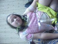 Чумазый Четёнок, 10 июля , Белая Церковь, id98656428