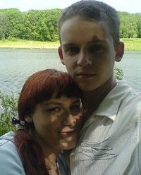 Николай Фомичёв, 29 июля , Тула, id90235014