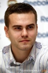 Дима Петров, 16 февраля 1997, Нефтекамск, id107705361