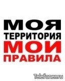 Hgfcfhgjgjkmn Sw2edfrgbhnj, 18 ноября , Екатеринбург, id113951458