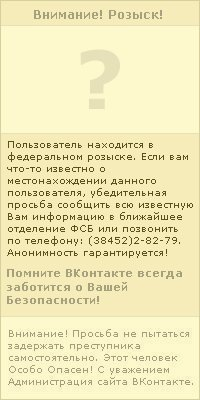 Сергей Πетров, 6 июля , Санкт-Петербург, id134405835