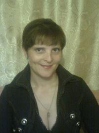 Ира Карамышева, 29 июля , Заринск, id147935805