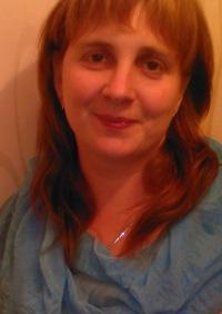 Елена Коновалова-Хаиндрава, Ludza