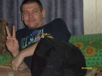 Станислав Колпаков, 14 февраля , Москва, id70402406
