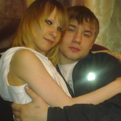 Александр Ульянов, 20 мая 1988, Новый Уренгой, id137927685