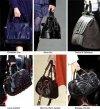 Самые модные сумки и клатчи 2011 года All.  Tue Jul 12 2011 7:36:17Автор