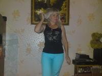 Евгения Вишневецкая, 2 января , Сочи, id106880470