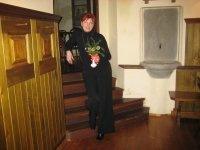 Polina Fyodorova, 20 августа , Омск, id122902714