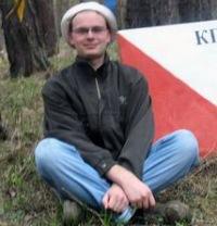 Артем Голышев