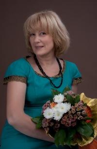 Стелла Круминя