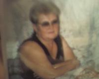 Галина Шипицина, 9 февраля 1998, Кудымкар, id124809886