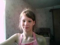 Екатерина Варнакова, 7 мая , Челябинск, id138020714