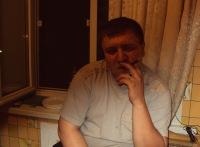 Дмитрий Парфенов, 26 апреля , Ясногорск, id138961252