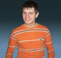 Шалин Евгений