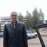 Генадий Черавко, 11 октября 1959, Смоленск, id145877892