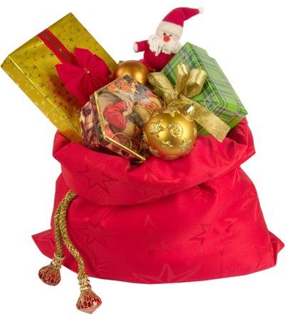 Успейте выбрать подарки!, подарки, скидка, скидки, новый год