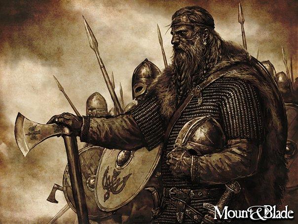 Патч mount blade эпоха турниров.