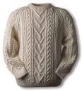 шапки береты зима вязать, вязание шапки 2012 и вязаные гетры...