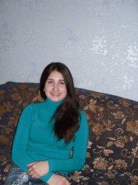 Chelsi_lena Чекризова, 24 ноября , Волгоград, id63173934