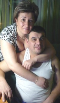 Элеонора Данельчук, 30 апреля 1995, Тверь, id66584322
