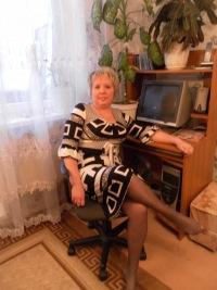 Ирина Мишина, 2 апреля , Тула, id84311481