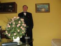 Антони Жилински, 21 марта , Сочи, id96255141