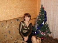 Анфиска Шеломова, 17 октября , Чита, id110276046