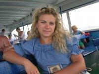 Albina Moskvina, 7 июня 1999, Москва, id129854652