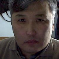 Алексей Эрдынеев, 14 января , Мариуполь, id130488894