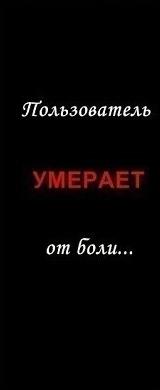 Алина Алиночка, 8 августа , Екатеринбург, id133461100