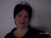Елена Демидова, 21 октября 1986, Миасс, id156315497