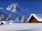 Снежинка Пушистая, 1 ноября 1996, Москва, id156937173