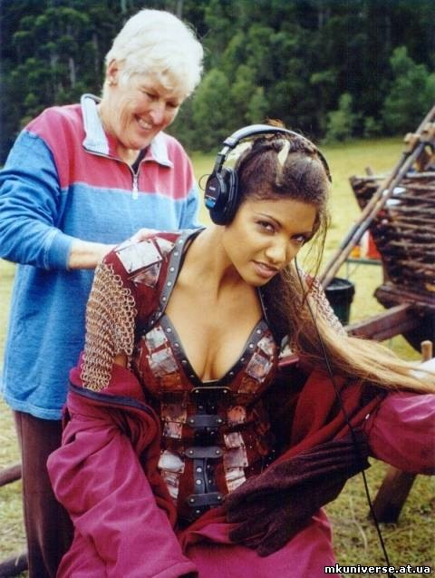 http://cs10037.vkontakte.ru/u1598141/130456364/y_f575a494.jpg