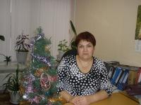 Мухаметзянова Гульсинур, 23 февраля , Набережные Челны, id168630147
