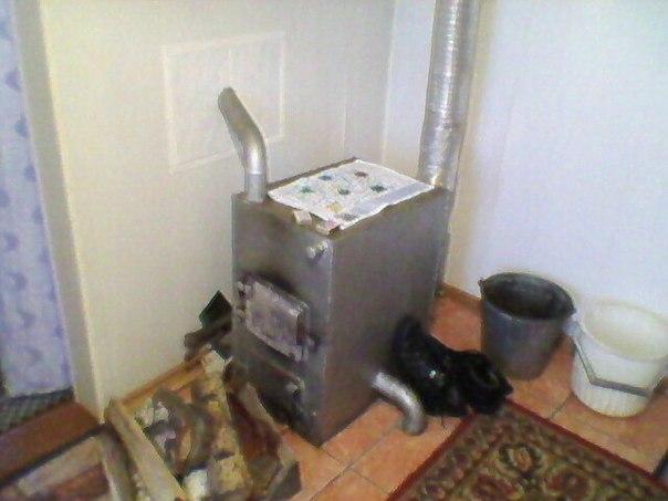 recherche emploi plombier chauffagiste marseille argenteuil evreux amiens simulateur pret. Black Bedroom Furniture Sets. Home Design Ideas