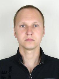 Вова Ульянов, 1 июля , Сумы, id89027240