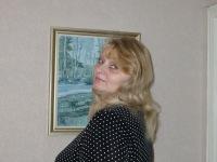 Татьяна Нистратова