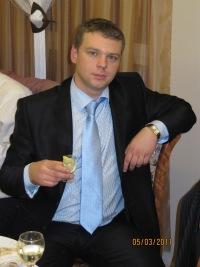 Алексей Ртищев, 6 апреля 1991, Ростов-на-Дону, id124307835