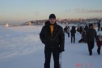 Евгений Алексеев, 9 февраля 1998, Тольятти, id124809889