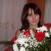 Грицаева Юлия
