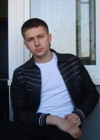 Дмитрий Яковлев, Жлобин