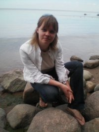 Катя Панарина, 26 марта , Краснодар, id69542789
