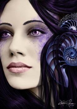 http://cs10038.vkontakte.ru/u7038385/118494805/x_0a8a2890.jpg