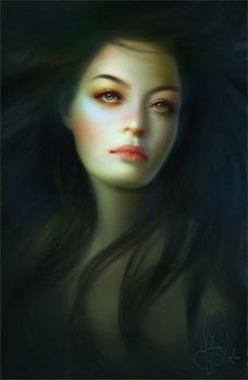 http://cs10038.vkontakte.ru/u7038385/118494805/x_3a9dc4df.jpg