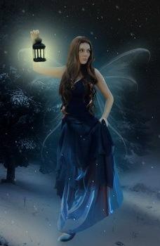 http://cs10038.vkontakte.ru/u7038385/118494805/x_a4531540.jpg