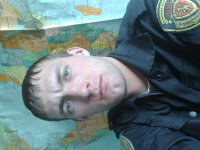 Иван Тюрин, 9 февраля , Самара, id72353452
