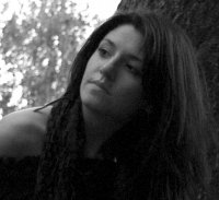 Севда Грънчарова, 28 февраля 1988, Чебоксары, id86097278